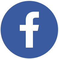 Like Sparklean Laundry on Facebook