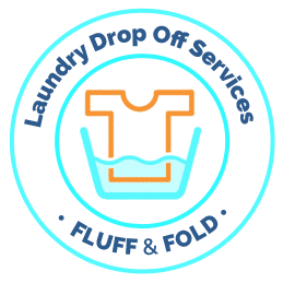 Try Our Laundry Drop Off Service