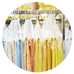 commercial laundry los angeles